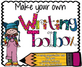 WRITING TEST PREP: Personal Narrative and Expository