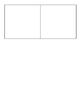 Personal Narrative Rubric First Grade