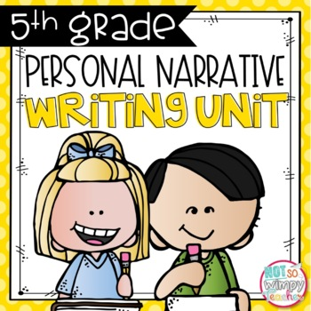 original-4484117-1 Teaching Fifth Grade Narrative Writing on small moments, for kids, 2nd grade, 3rd grade, to write, prompts 1st grade, essay worksheet,
