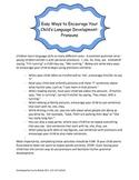 Personal Pronouns Home Ideas