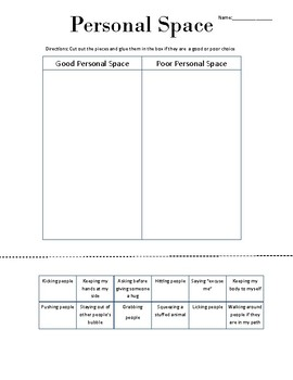 space worksheets for middle in addition Personal Space Activities For Kids Great Ways To Teach About as well Original Size Download Here Image le Free Printable Social together with Decision Space Worksheet   OITE Careers Blog likewise  moreover Outer Space Worksheets For Kids Free Earth And Printable likewise Free Worksheets Theme Worksheet Middle Space Math Image Below besides Fall Music Worksheets Pack  Line Space  High Low    Teaching Music together with Personal Space Worksheet by Counseling in s   TpT in addition Space Sciences Printables  Activities  and Lessons   TeacherVision furthermore free printable space worksheets also Year 2 Earth And Space Science Questions Colouring Worksheet additionally Space Exploration Worksheets For Middle Along With Great furthermore Space Exploration Worksheets For Middle 6th Grade Space besides Earth   Space Science Worksheets   Free Printables   Education also Solar System Printable Worksheets Page 2 Pics About Space Worksheet. on space worksheets for middle