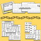Personal Word Wall (Fill in) and Word Lists - 1st Grade