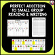 Personal Word Wall *EDITABLE* Plus Alphabet Strip and Writing Spree Graphs!
