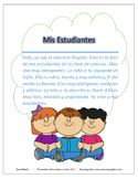 "Personal pronouns and Verb ""SER"" in Spanish"