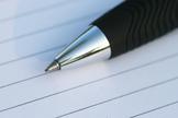 Personal statement service