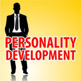 Personality Development: Factors Influencing Personality