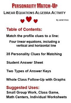 original-997464-2 Valentine Math Worksheets For Pre on valentine reading, valentine math color by number, valentine mazes, valentines day fun worksheets, for first grade addition worksheets, valentine's addition worksheets, valentine's day worksheets, valentine math for 5th grade, valentine math activities, valentine math coloring, valentine coloring pages, valentine math clip art, valentine math cut paste, valentine math rhymes, valentine fractions, valentine clipart, valentine scrambled words, valentine printables, graphing worksheets, valentine math books,