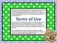 Personalized Learning Fifth Grade Lesson Plans CCSS