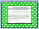 Personalized Learning Fifth Grade Lesson Plans South Carolina Standards
