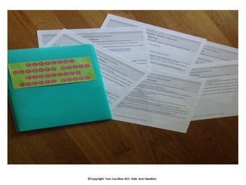 Personalized Learning First Grade Lesson Plans CCSS