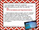 Personalized Learning Second Grade Lesson Plans Alaska Sta