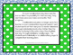 Personalized Learning Second Grade Lesson Plans South Carolina Standards