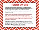 Personalized Learning Third Grade Lesson Plans Virginia State Standards