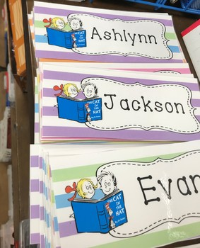 Personalized Student Bookmarks