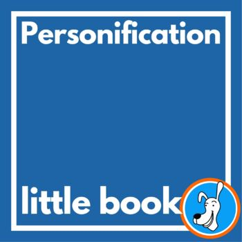 Personification (Little Book)