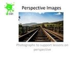 ART. Perspective Photographs
