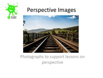Perspective Photographs