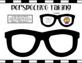 FREE Perspective Taking Worksheet
