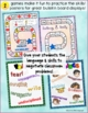 Problem Solving Social Skills and Perspectives Activities 1 for Elementary