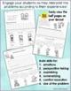 Social Skills Activities: Emotions, Traits, Perspectives a