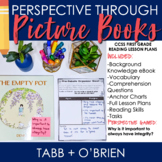 Perspective Through Picture Books: The Empty Pot