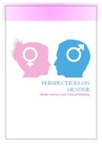 Perspectives on Gender - Media Literacy