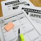 Persuasive Rhetorical Appeals Lesson (Ethos, Pathos, Logos