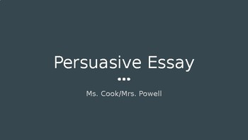 Nursing term paper help lyrics meaning