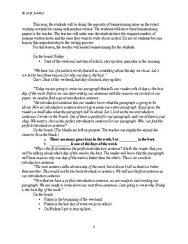 professional phd scholarship essay ideas