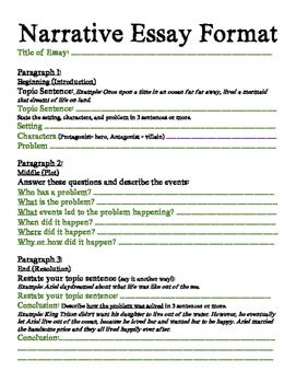 Persuasive, Narrative, & Informative Oh my!