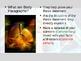 Persuasive Essay Paragraph PowerPoint JUMBO