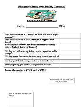 https://ecdn.teacherspayteachers.com/thumbitem/Persuasive-Essay-Peer-Editing-Checklist-056166000-1386267528-1386275112/original-1009980-1.jpg