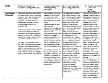 staar english 2 persuasive essay prompts