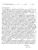 Persuasive Essay Sample in STAAR Test Format