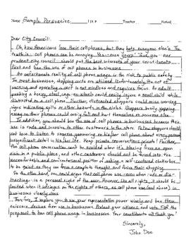 samples of argumentative essaysorganizational behavior