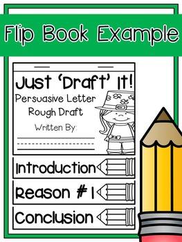 Persuasive Letter Writing...Leapin' Leprechauns!!