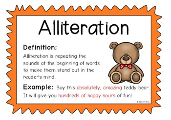 Persuasive Writing Printables