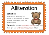 Persuasive Writing Printables