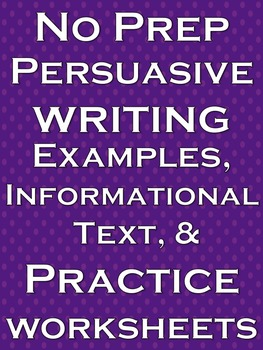 Persuasive Essay Buy Nothing Day - Words | Internet Public Library