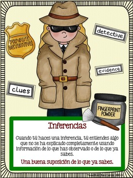 Persuasive Writing Activity en Espanol My Teacher Lives At School