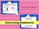 Persuasive Writing Bundle! Back To School ELA