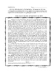Persuasive Essay Introduction, Body, and Conclusion Worksheets CCSS.5.W.1