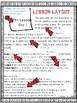 Persuasive Writing Mini-Unit for Primary Grades