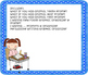 Persuasive Writing Unit - W.1.1