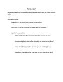Persuasive letter to santa