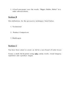how to write a lab report A4 (British/European) Turabian Standard