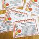 Persuasive, Rhetorical Appeals Speech Excerpts (Ethos Pathos Logos) Task Cards