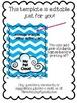 Pet Cloud Activity