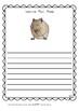 Pet Fact Sheets