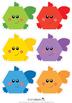 Pet Friends Preschool Pack